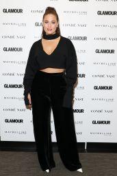 Ashley Graham - Glamour