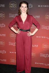 Audrey Moore - PEOPLE