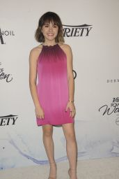 Ava Maybee – Variety's Power of Women in Los Angeles