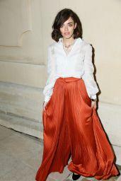 "Belen Chavanne – Chanel ""Code Coco"" Watch Launch Party in Paris 10/03/2017"