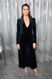 Bellamy Young – Women in Hollywood Celebration in Los Angeles 10/16/2017