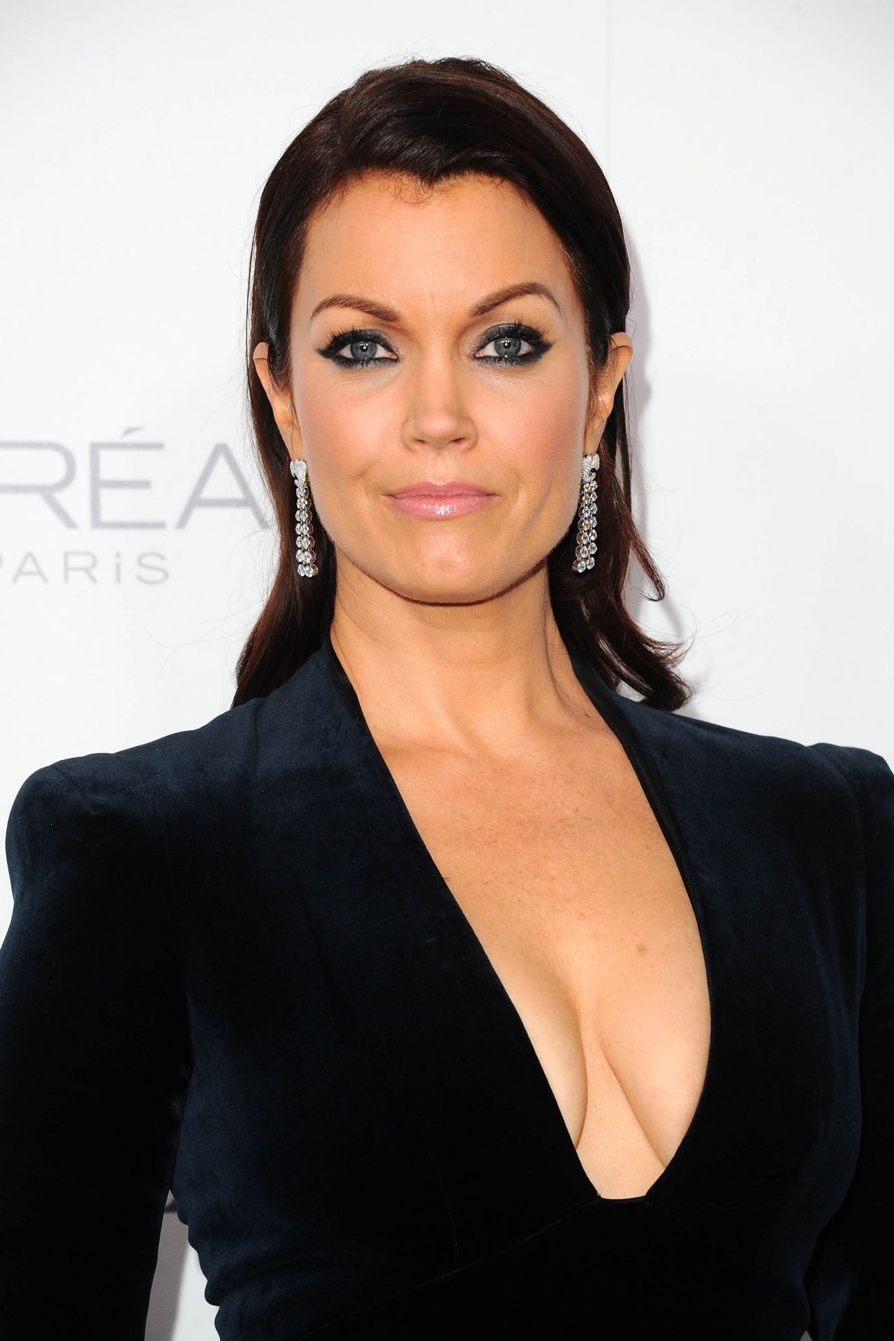 Fotos Bellamy Young nudes (34 foto and video), Ass, Sideboobs, Selfie, swimsuit 2015