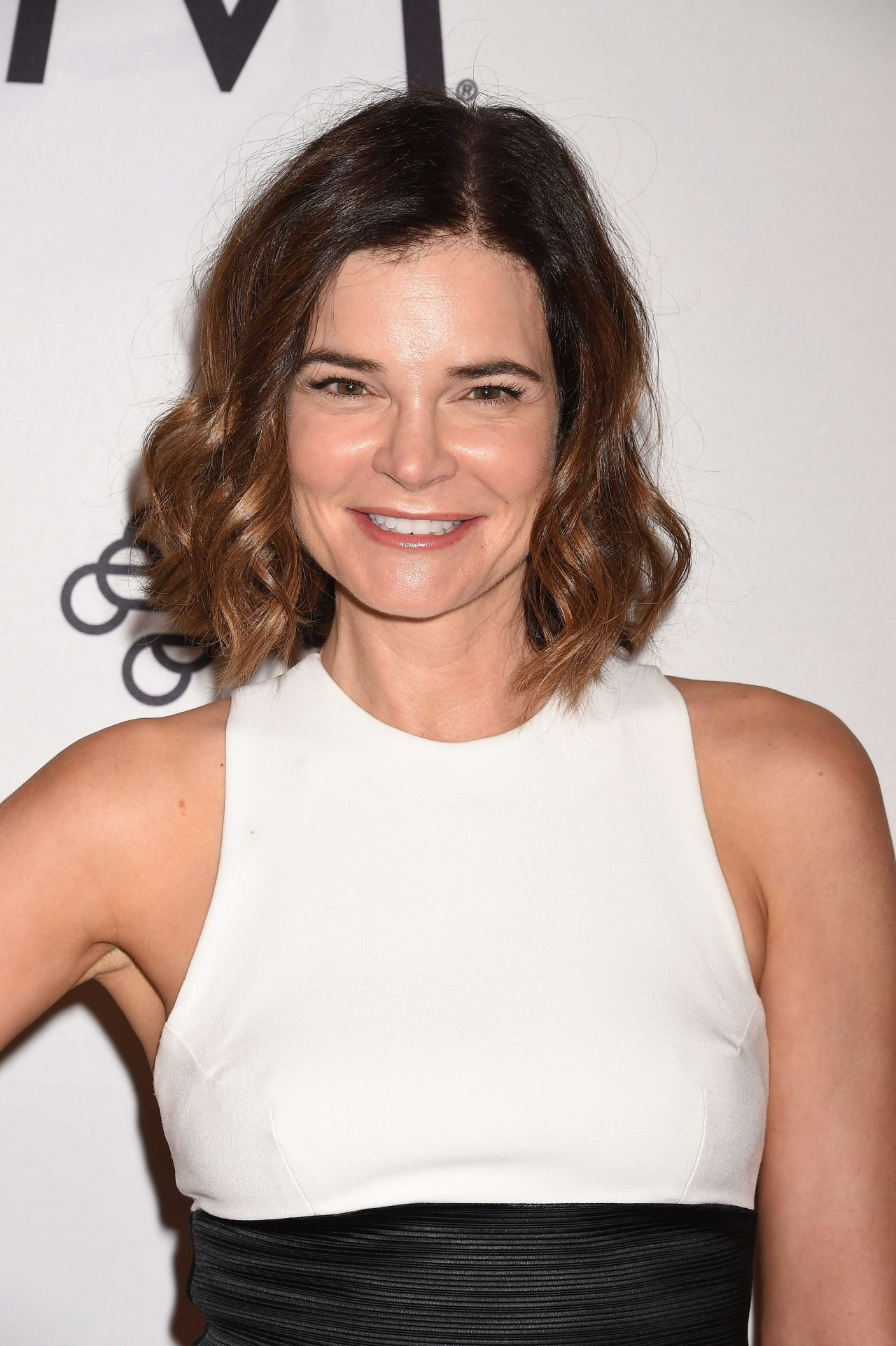 betsy brandt variety s power of women in los angeles. Black Bedroom Furniture Sets. Home Design Ideas