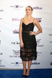 Betty Who – Tie The Knot Party in Los Angeles