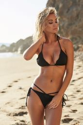 Bryana Holly - Bikini Photoshoot 2017