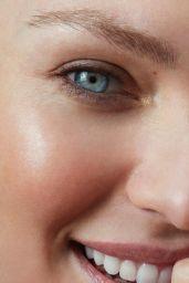 Candice Swanepoel - Biotherm Photoshoot 2017