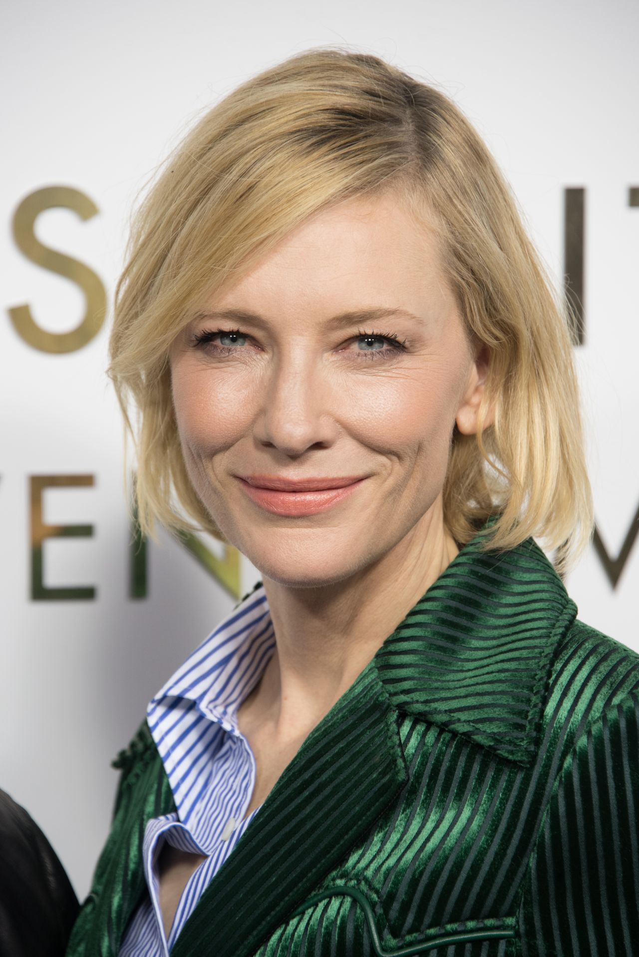 cate blanchett - photo #30