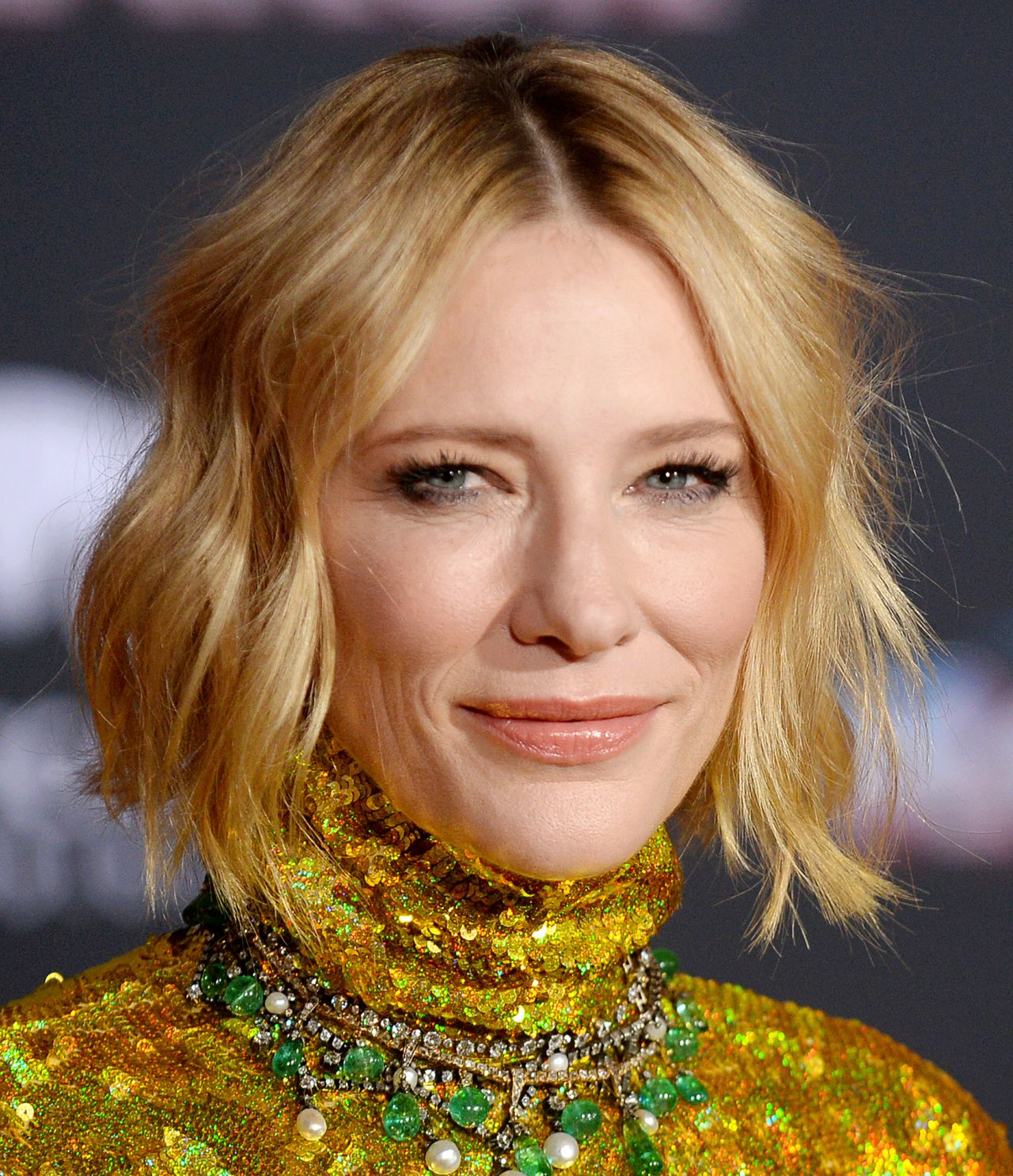 cate blanchett - photo #12