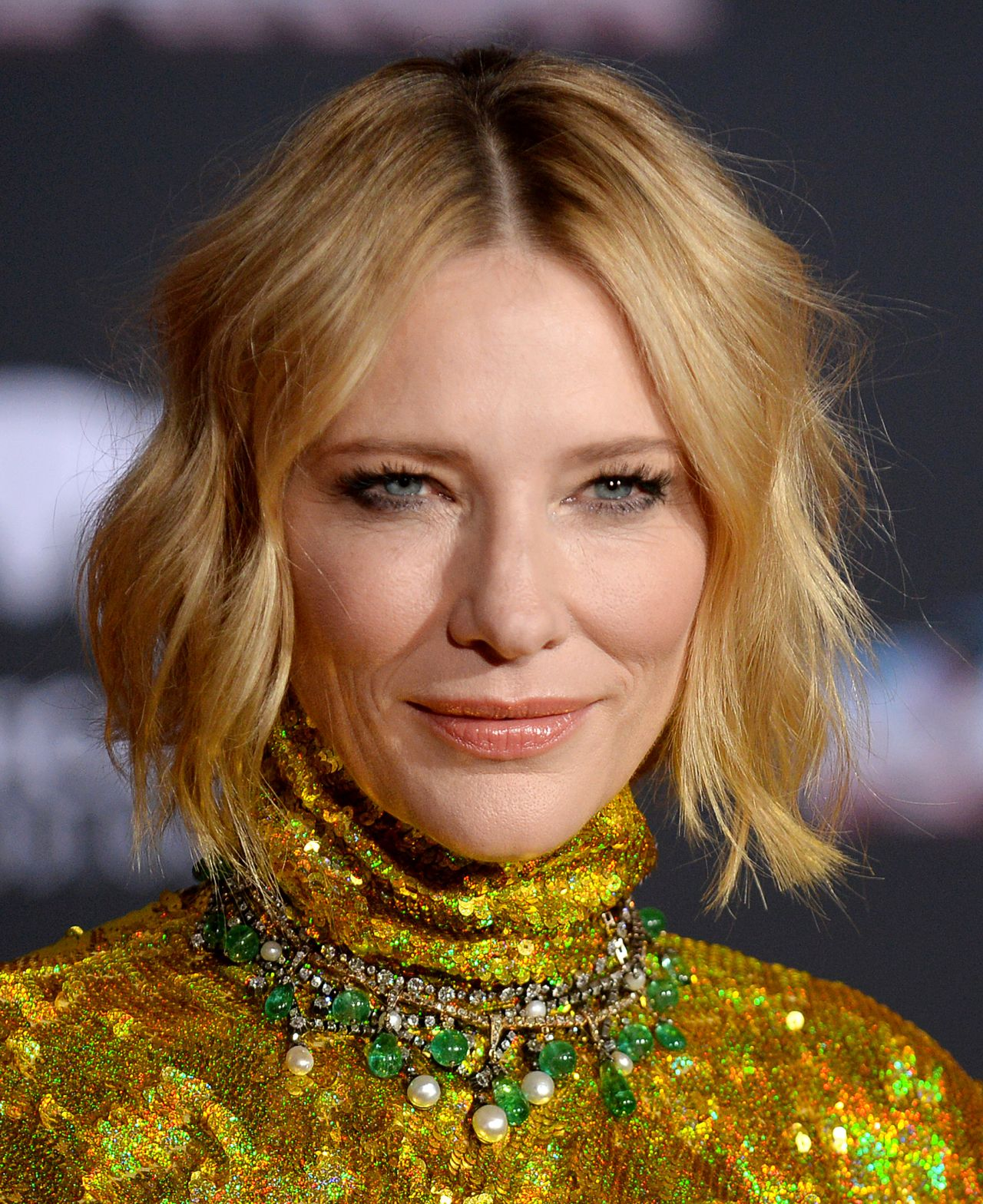 cate blanchett - photo #9