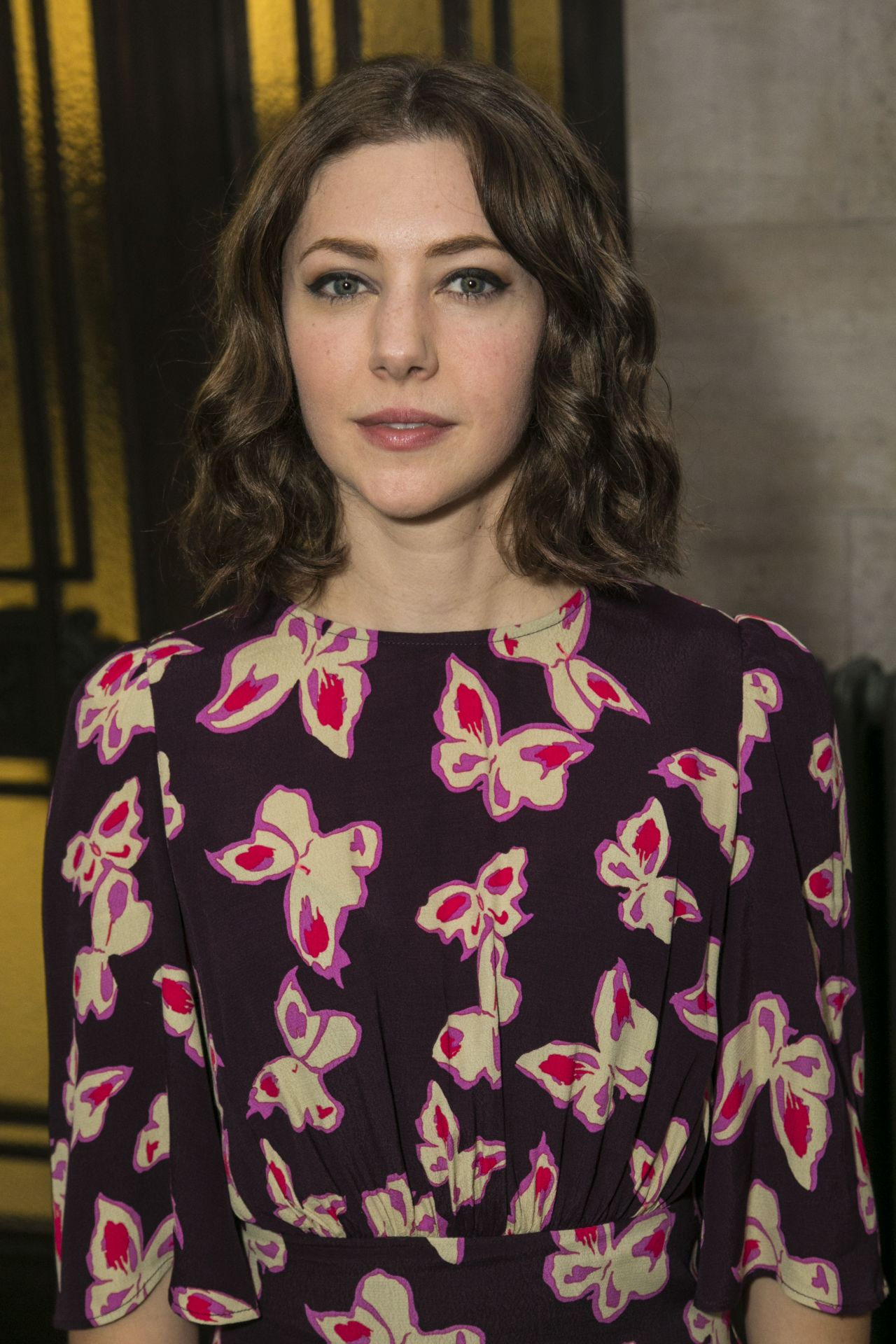 images Catherine Steadman