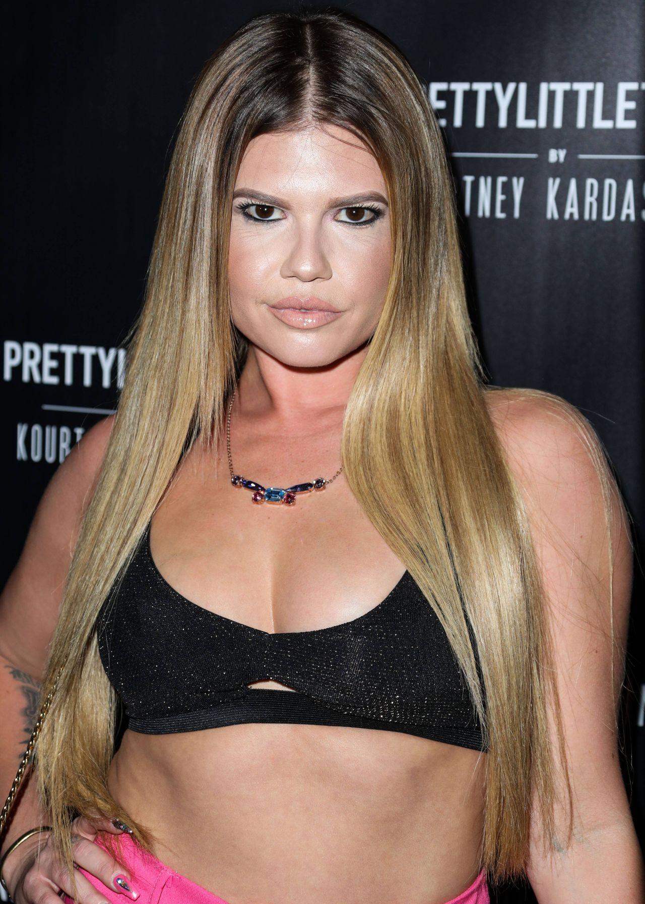 Chanel West Coast nude (14 foto) Leaked, YouTube, cameltoe