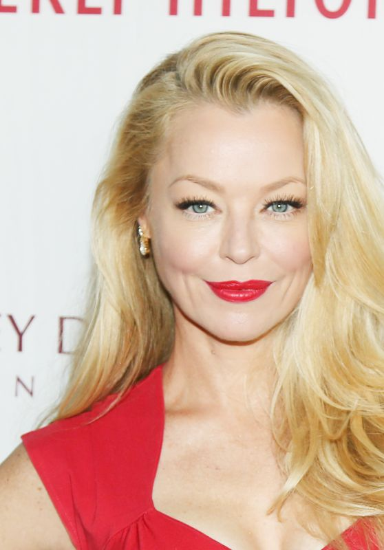 "Charlotte Ross – ""Friendly House"" Event in LA 10/28/2017"