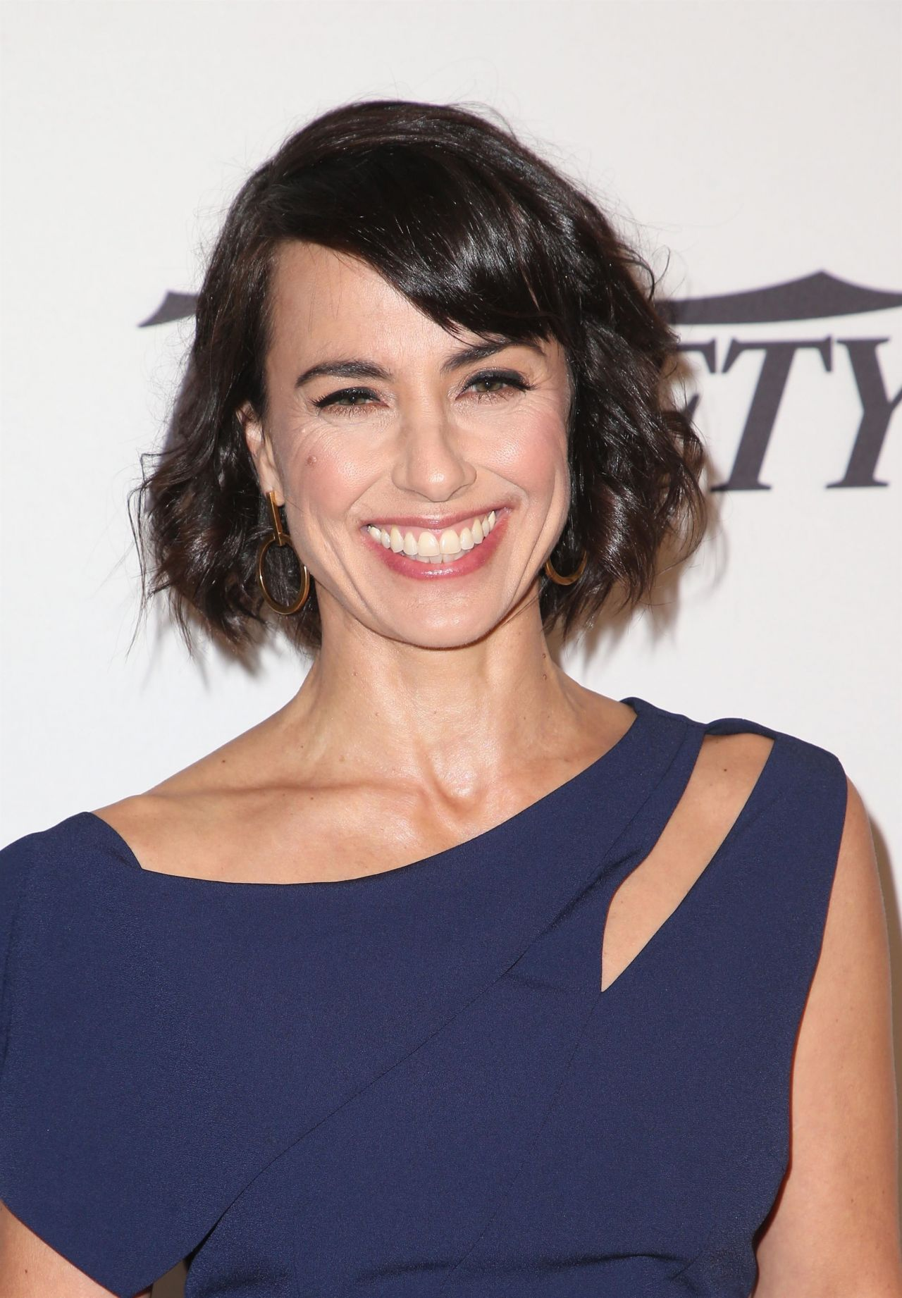 Constance Zimmer Variety S Power Of Women In Los Angeles