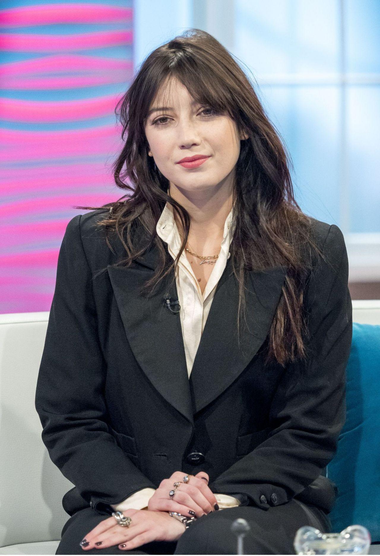 Eva Montanez