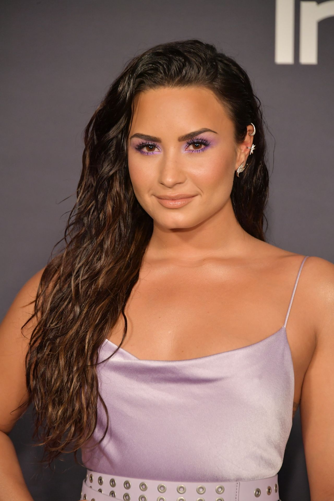 demi lovato - photo #5