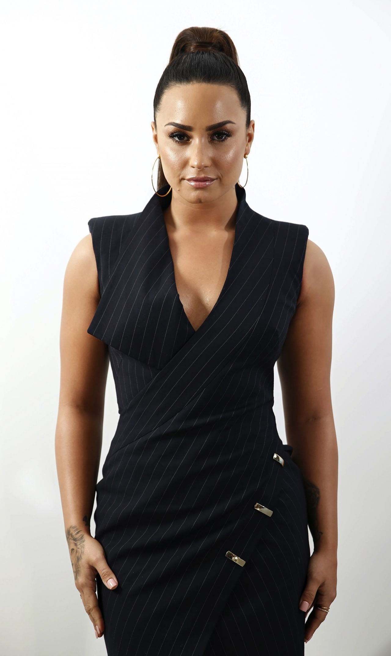 demi lovato - photo #48