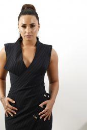 Demi Lovato Photoshoot, September 2017