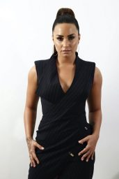 Demi Lovato Photoshoot, September 2017