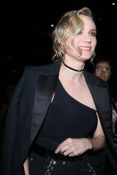 "Diane Kruger - ""All That Divides Us"" Premiere in Paris"