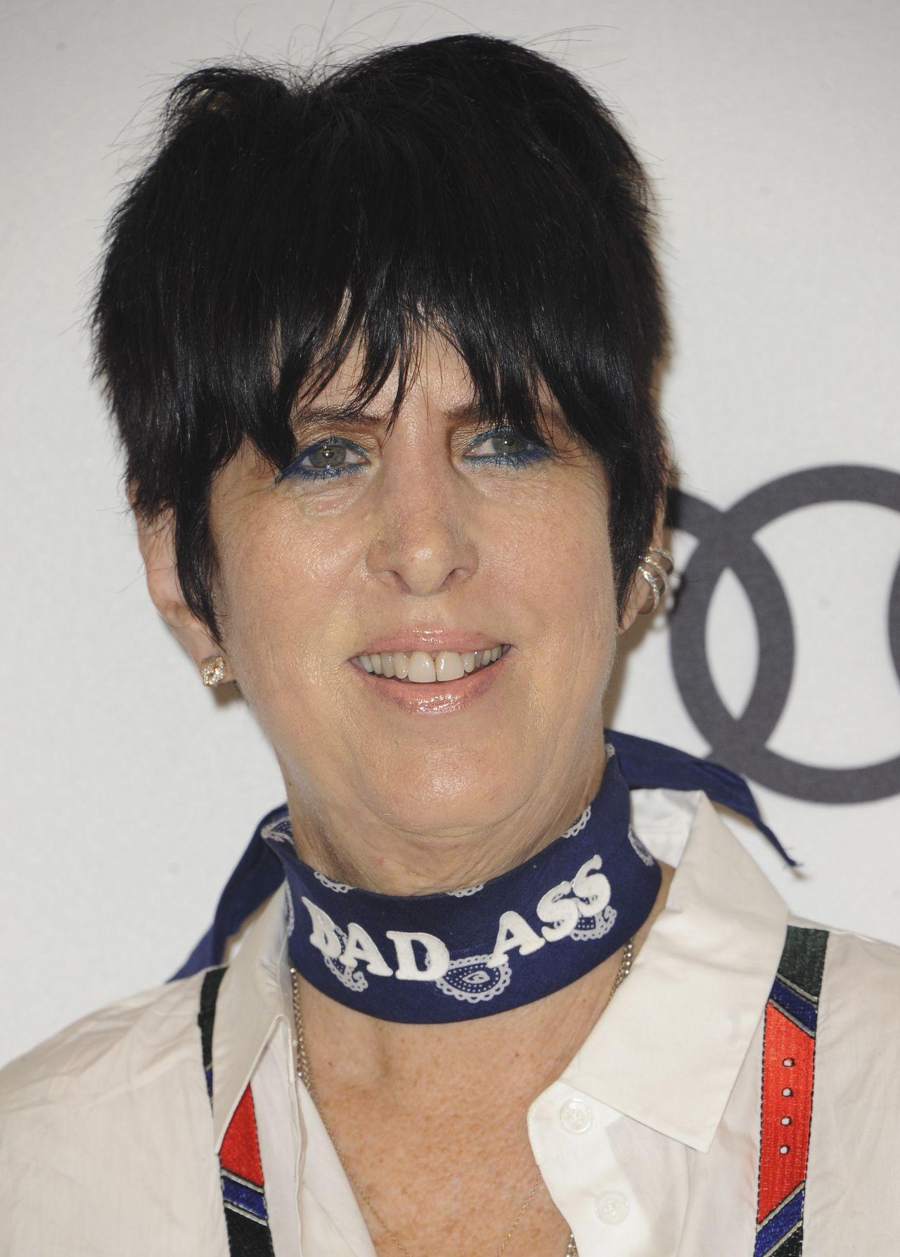 Diane Warren Variety S Power Of Women In Los Angeles