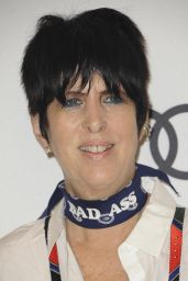Diane Warren – Variety's Power of Women in Los Angeles