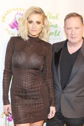 """Dorit Kemsley – """"The Road to Yulin and Beyond"""" Screening in LA"""