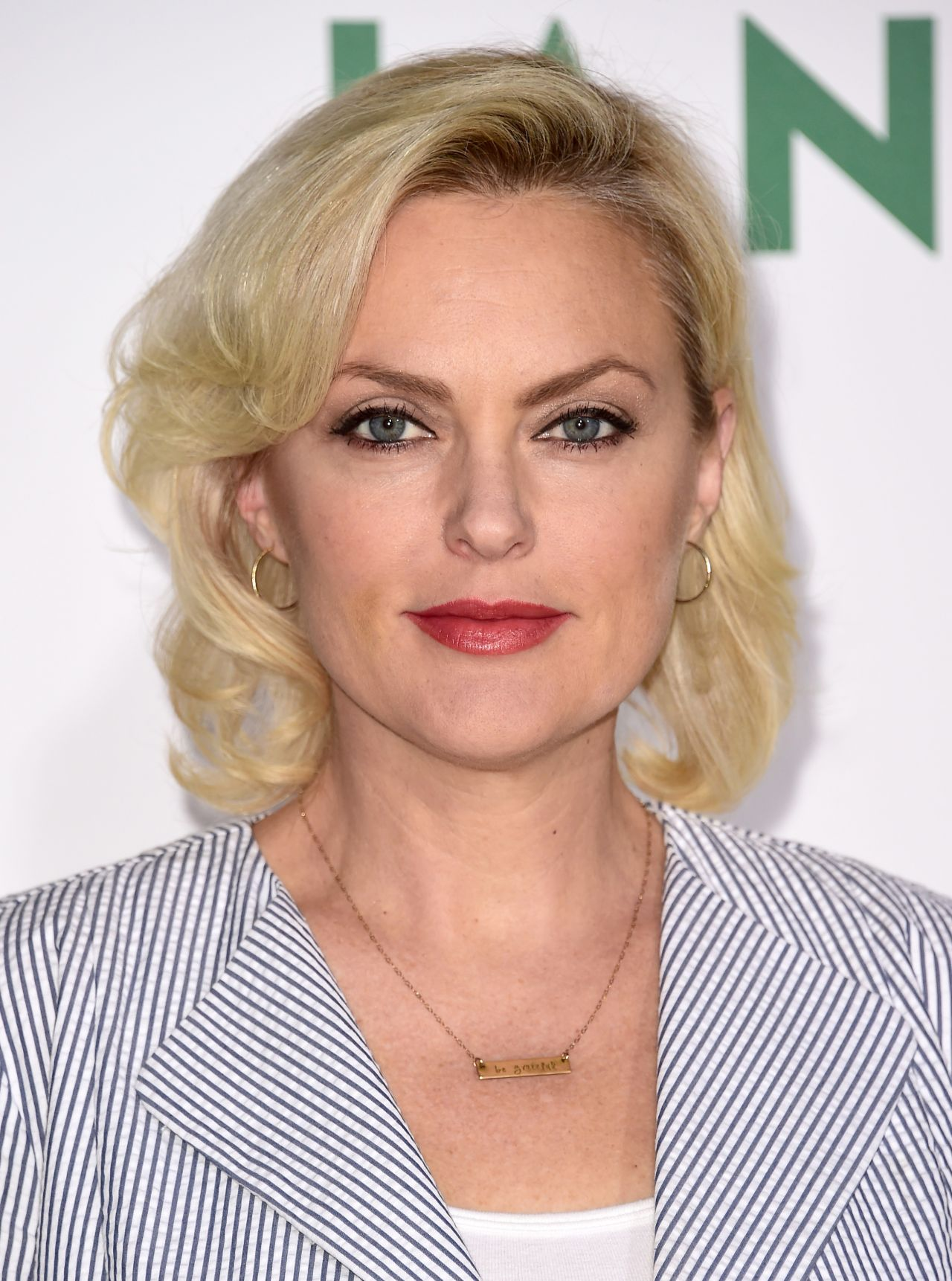 Fotos Elaine Hendrix nude (47 photos), Sexy, Is a cute, Selfie, see through 2020