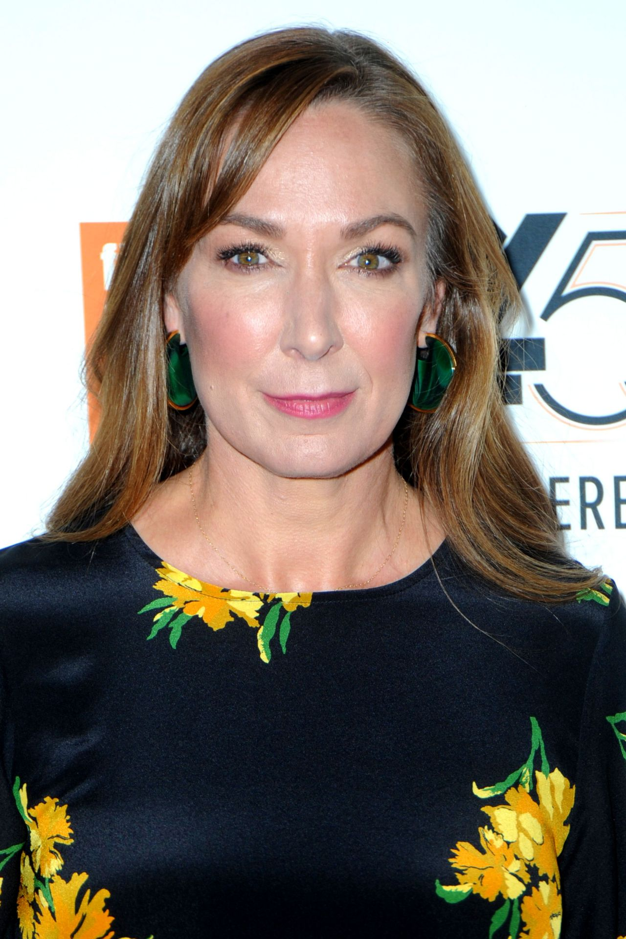 Topless Elizabeth Marvel naked photo 2017