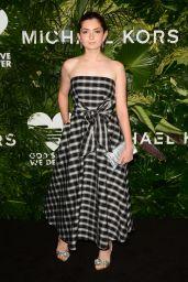 "Emily Robinson – God's Love We Deliver ""Golden Heart Awards""in New York 10/16/2017"