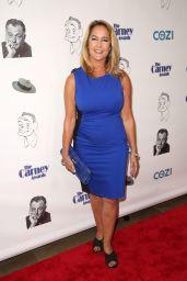 Erin Murphy – Carney Awards 2017 in Santa Monica