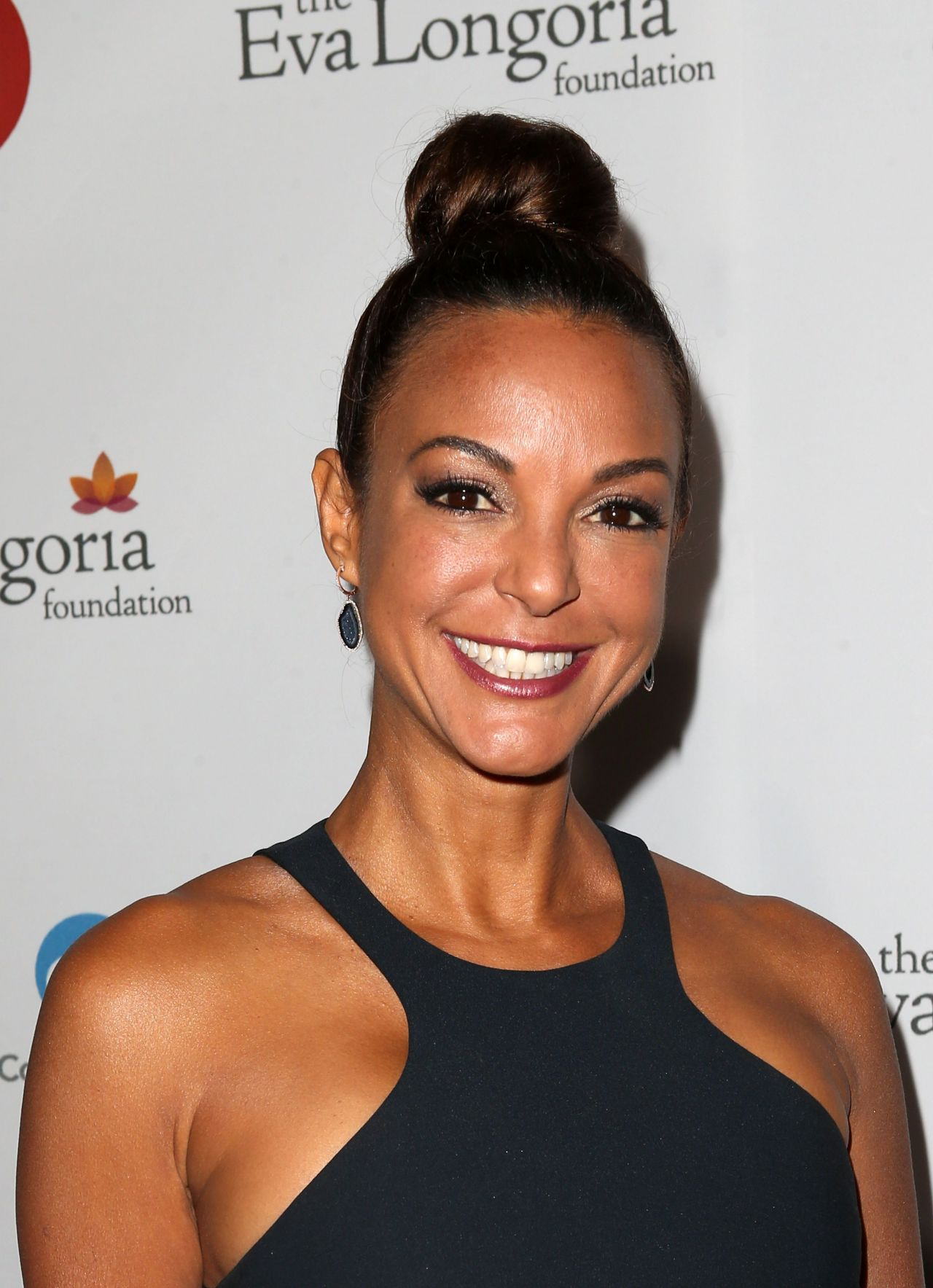 Eva LaRue - Eva Longoria Foundation Gala in Los Angeles