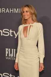 Faith Hill – InStyle Awards 2017 in Los Angeles