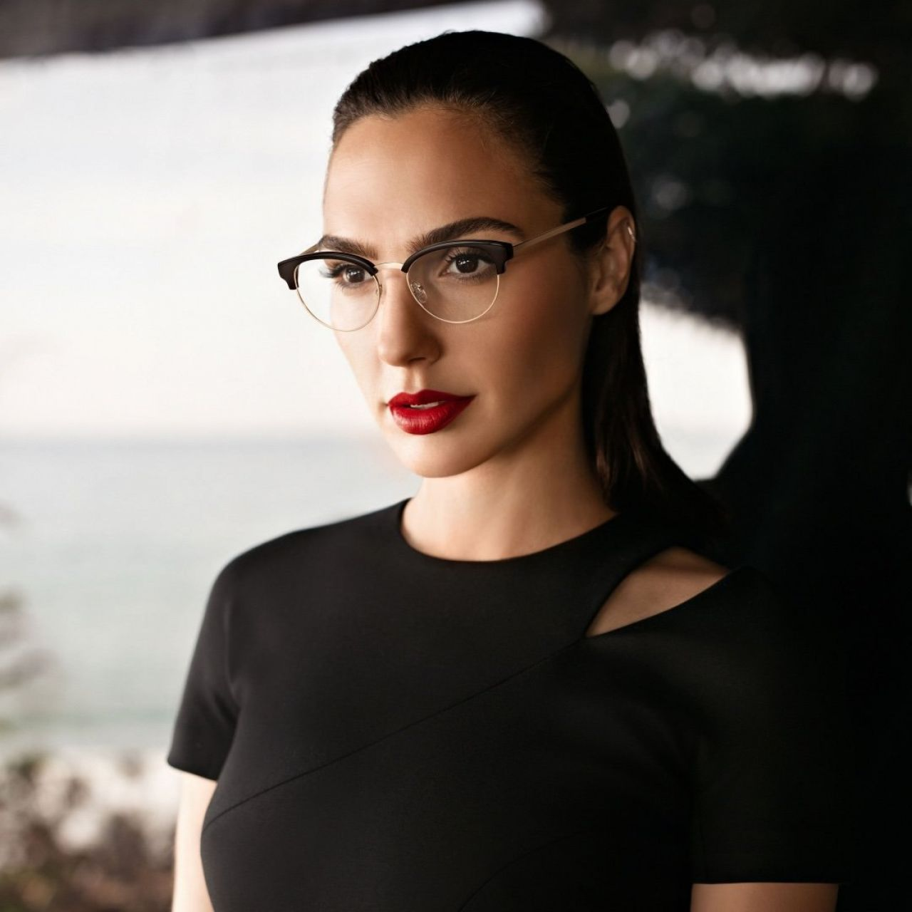 Gal Gadot - Cool Ray Collection 2017-9686