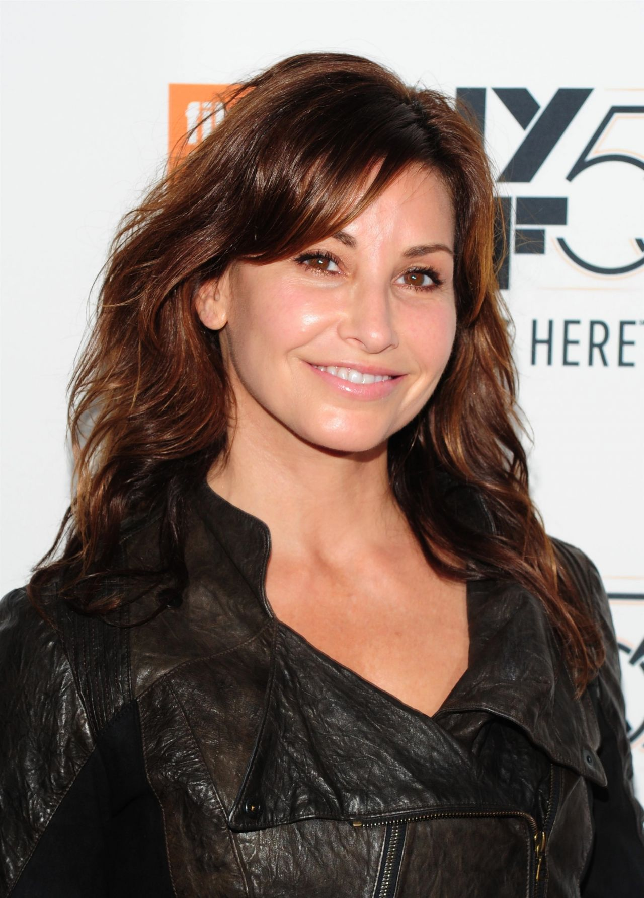 Watch Gina Gershon video