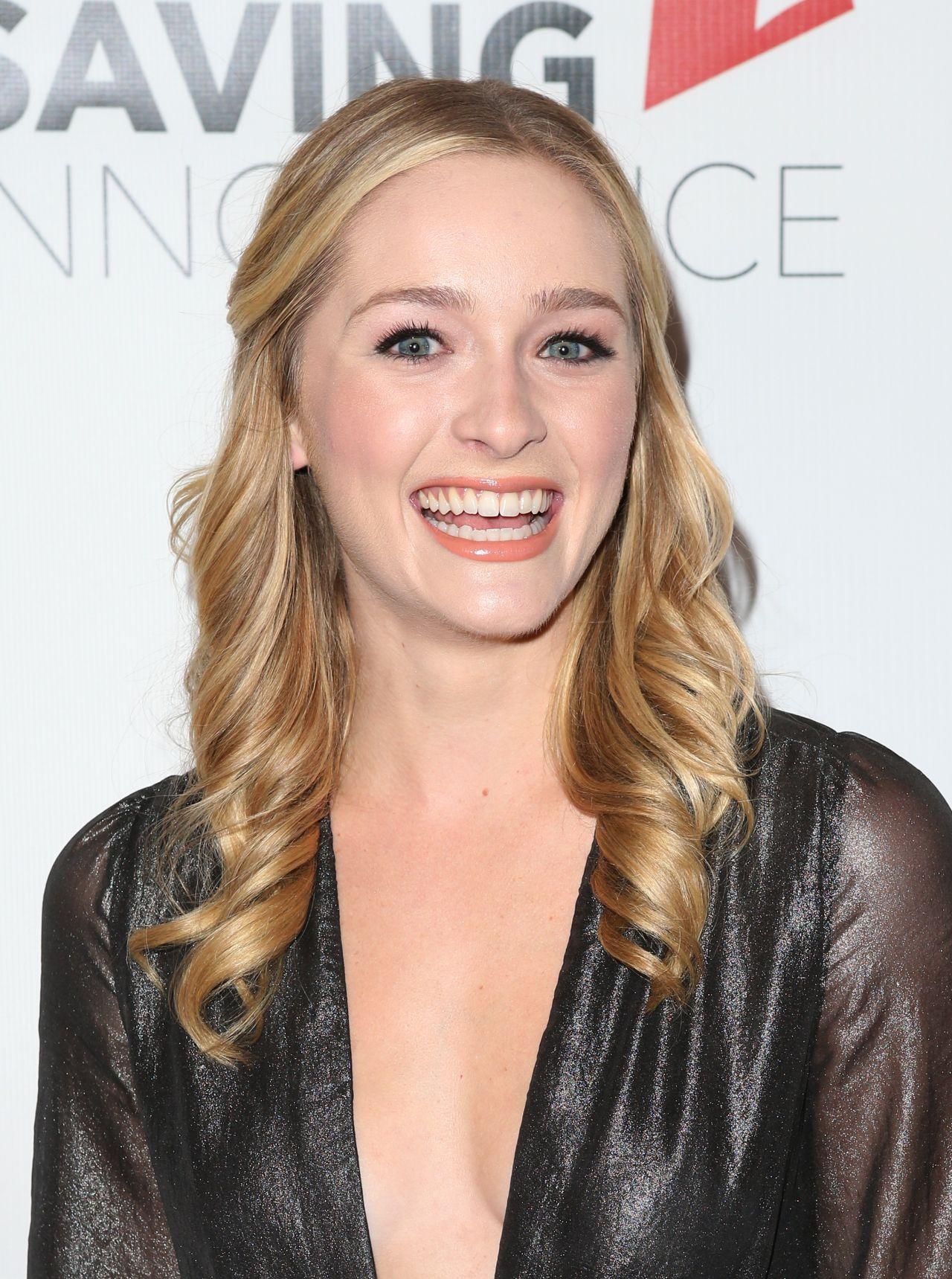 Greer Grammer naked (44 pictures) Sideboobs, Facebook, butt