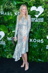 "Gwyneth Paltrow – God's Love We Deliver ""Golden Heart Awards""in New York 10/16/2017"