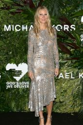 """Gwyneth Paltrow – God's Love We Deliver """"Golden Heart Awards""""in New York 10/16/2017"""