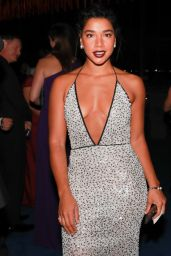 """Hannah Bronfman – """"Resonances de Cartier"""" Jewelry Collection Launch in NY"""