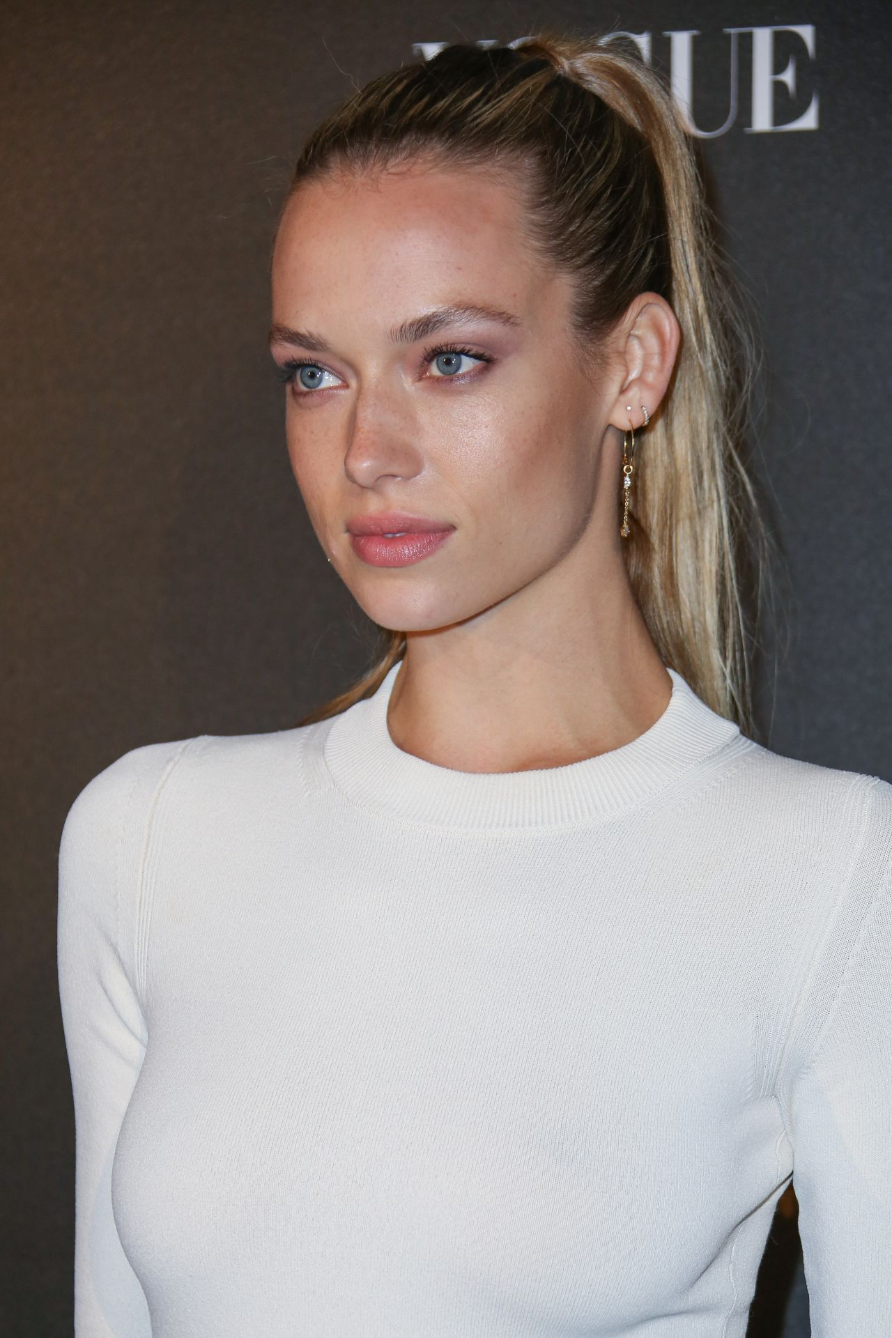 Hannah Ferguson naked (24 photo), hot Erotica, Snapchat, see through 2018