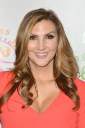 """Heather McDonald – """"The Road to Yulin and Beyond"""" Screening in LA"""