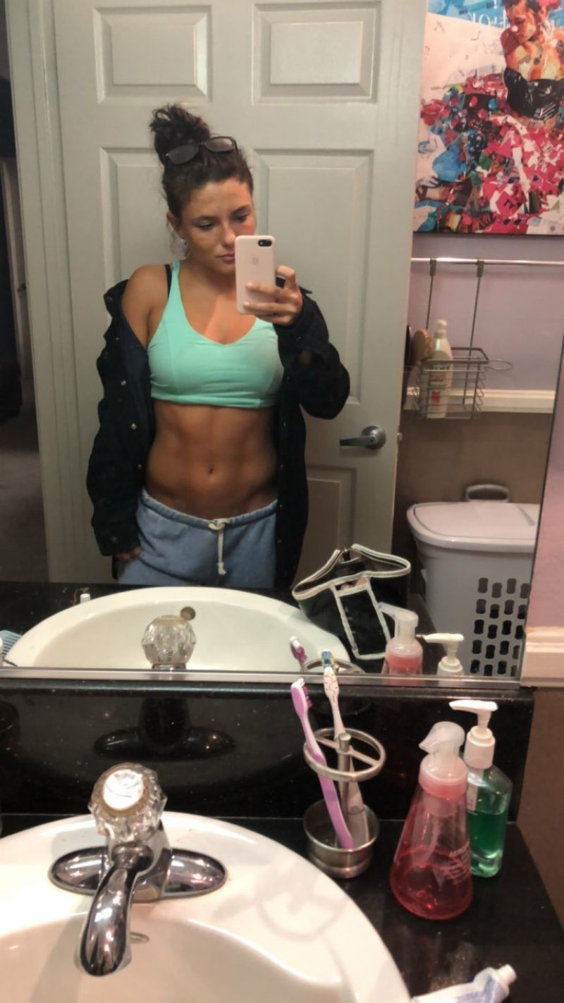 Video Jade Chynoweth nude (51 photo), Ass, Paparazzi, Twitter, butt 2017