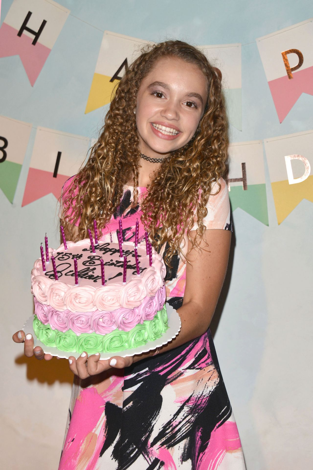 jillian shea spaeder � jillian shea spaeder 15th birthday