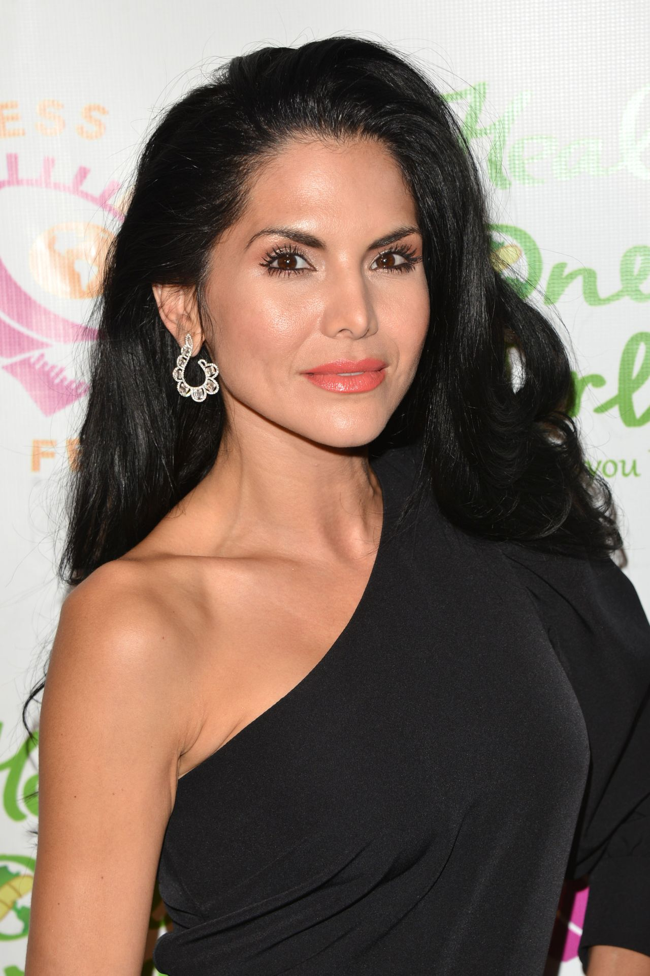 joyce giraud hair products