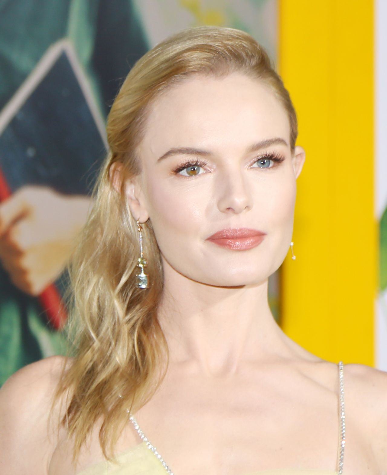 Kate Bosworth – National Geographic Documentary Film's ... Kate Bosworth