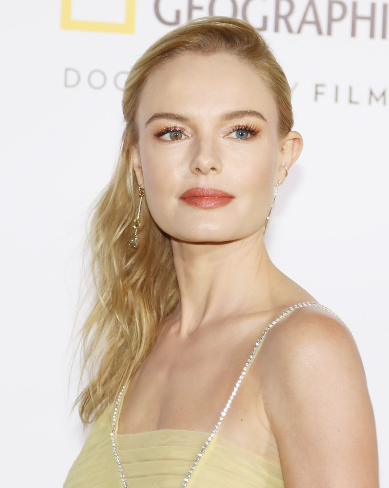 Kate Bosworth – Nati... Kate Bosworth
