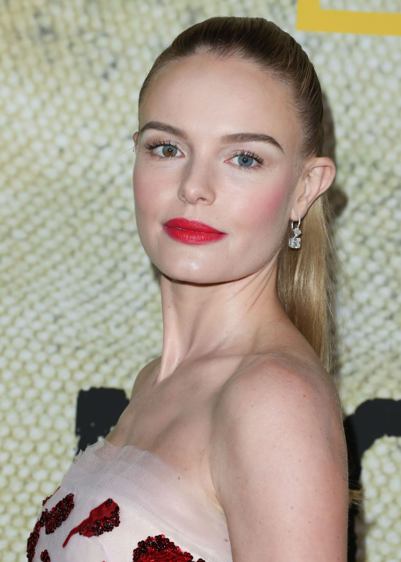 """Kate Bosworth – """"The Long Road Home"""" Premiere in LA 10/30/2017 Kate Bosworth"""