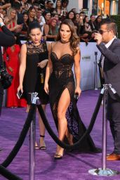 Kate Del Castillo – Latin American Music Awards 2017 in Hollywood