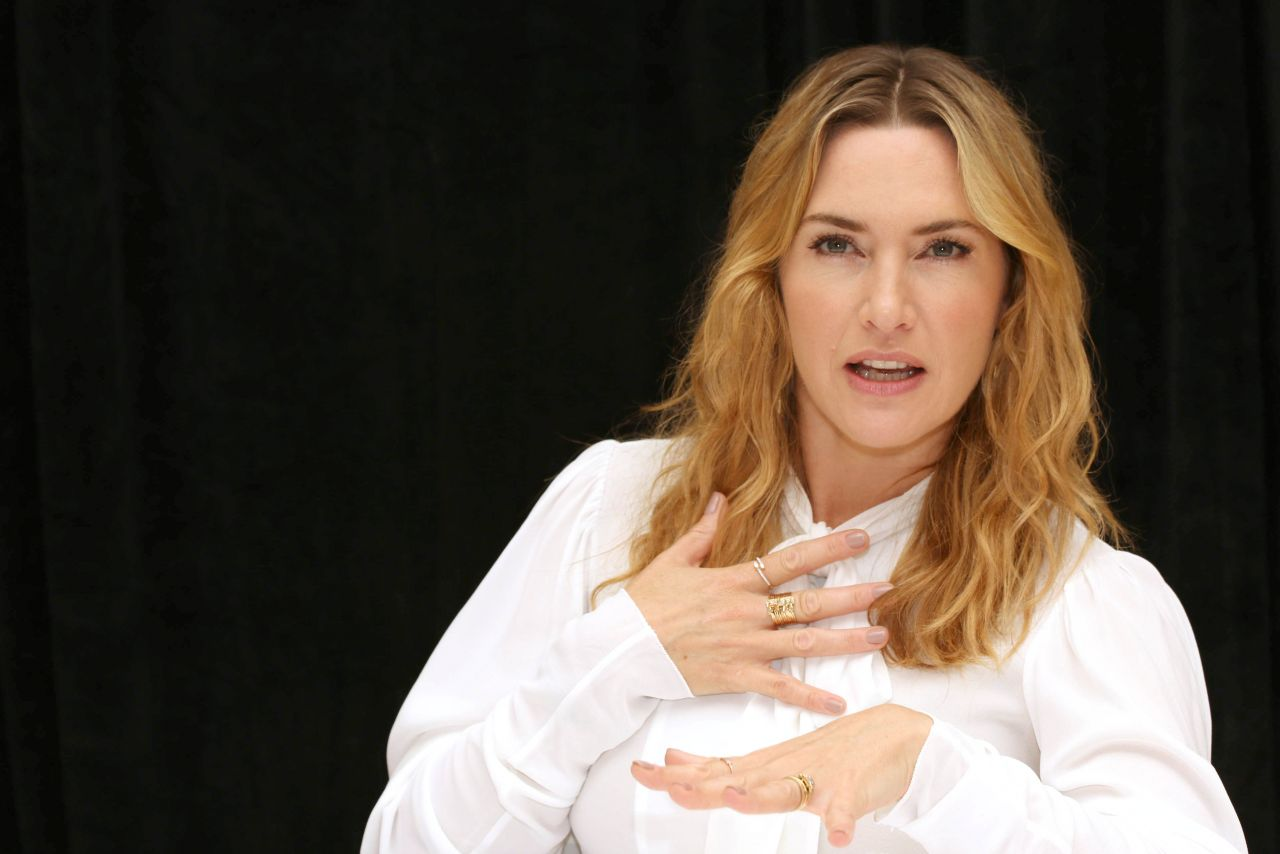 Kate Winslet Porno Videos & XXX Filme YouPorncom