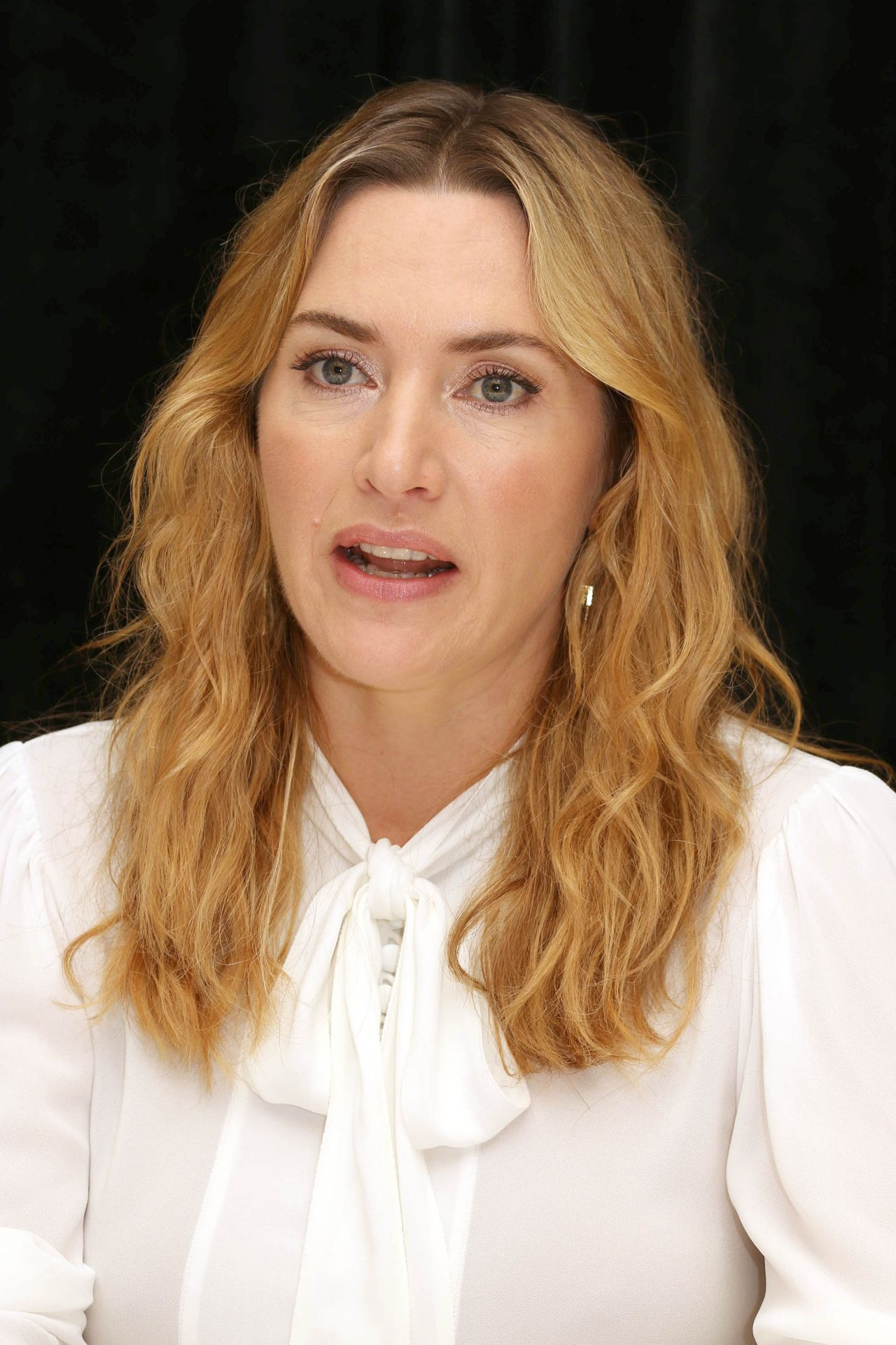 "Kate Winslet – ""Wo..."