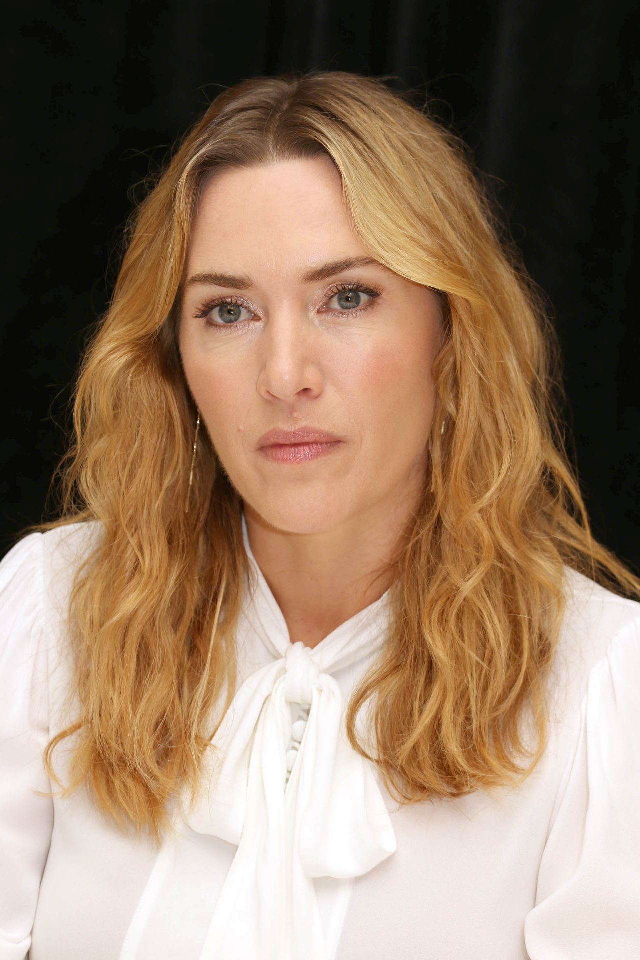 kate winslet - photo #30